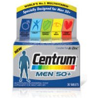centrum-men-50-plus-multivitamin-tablets-30-tablets