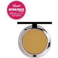 Bellápierre Cosmetics Compact Foundation - Various Shades 10g - Maple