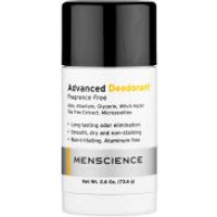 Menscience Advanced Deodorant (73.6g)