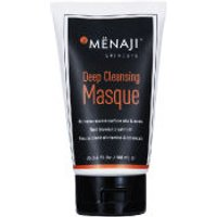 Menaji Deep Cleansing Masque (3.4oz./100ml)