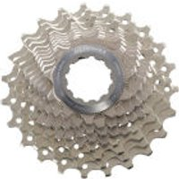 Shimano Ultegra CS-6700 Bicycle Cassette - 10 Speed - 12-25 Tooth - One Colour