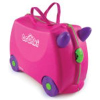 Trunki Trixie - Trunki Gifts