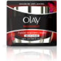 Olay Regenerist 3-Point Super Anti-Ageing Moisturiser (50ml)