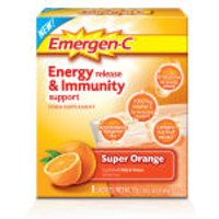 emergen-c-orange-pack-8-servings