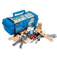 Brio Builder Starter Set - One