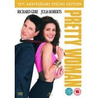 Pretty Woman [15th Anniversary Edition]