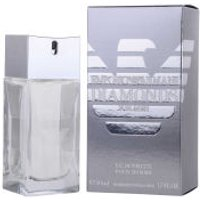 Emporio Armani Diamonds Eau de Toilette - 75ml