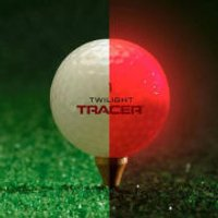 twilight-supernova-glowing-tracer-golf-balls-pack-of-25