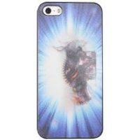 Cygnett Motion Case for iPhone 5 - Dragon