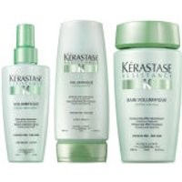 Krastase Volumising Trio (Spray)