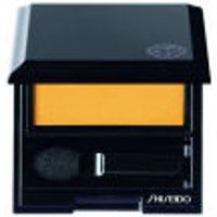 Shiseido Luminizing Satin Eye Colour (2g) - YE306 Solaris
