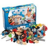 Brio Builder Starter Set - Two