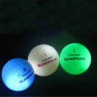 twilight-supernova-glowing-tracer-golf-balls-pack-of-3