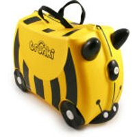 Trunki Bernard Bee - Trunki Gifts