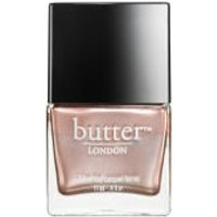 butter LONDON Nail Lacquer - Goss (11ml)