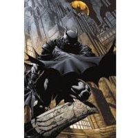 Batman Comic Stalker - Maxi Poster - 61 x 91.5cm