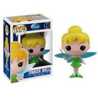 Disney Peter Pan Tinkerbell Pop! Vinyl Figure