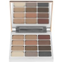 Stila Eyes Are The Window Shadow Palette - Spirit 15ml
