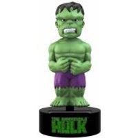 NECA Marvel Hulk Body Knocker - Hulk Gifts