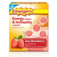 emergen-c-strawberry-pack-8-servings