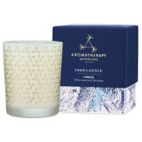 Aromatherapy Associates Pure Indulgence Candle