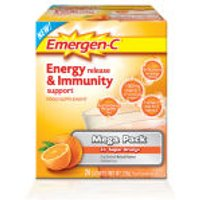 emergen-c-orange-pack-mega-pack-24-servings