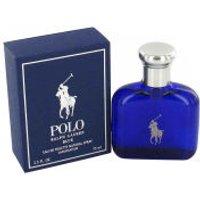 Ralph Lauren Polo Blue Eau de Toilette (Various Sizes) - 75ml