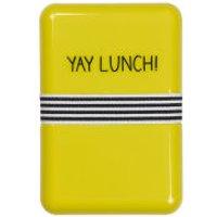 Yay Lunch Lunchbox