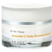 Murad Essential C Daily Renewal Complex 30ml