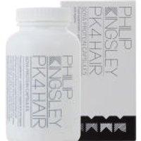 Philip Kingsley PK4Hair Vegetarian Protein Capsules 120 Caps