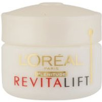LOreal Paris Dermo Expertise Revitalift Anti-Wrinkle + Firming Eye Cream (15ml)