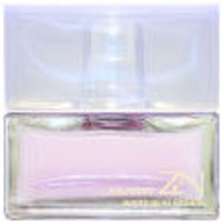 Shiseido Zen White Heat Edition Eau de Parfum 50ml