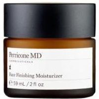 Perricone Md Face Finishing Moisturiser (59ml)