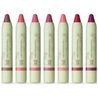 PIXI Tinted Brilliance Balm - Rosy Red