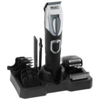 Wahl Lithium Ion Grooming Station