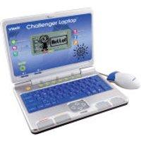 Vtech Challenger Laptop Refresh - Laptop Gifts