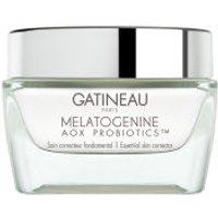 Gatineau Melatogenine Aox Probiotics Essential Skin Corrector (50ml)