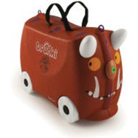 Trunki The Gruffalo - Trunki Gifts