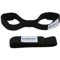 myprotein-figure-8-straps