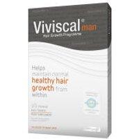 Viviscal Man 1 Month Supply (60 Tabs)
