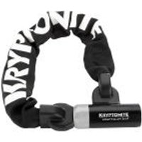Kryptonite KryptoLok Series 2 995 Integrated Chain Lock