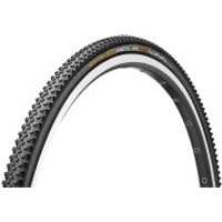 Continental Cyclo X King Clincher Cyclocross Tyre - 700C x 32mm