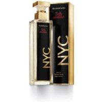 Elizabeth Arden 5th Avenue New York City Eau de Parfum - 125ml