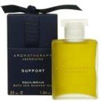 Aromatherapy Associates Equilibrium Bath & Shower Oil 55ml