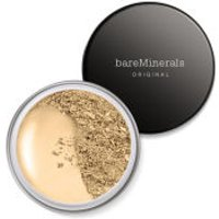bareMinerals Original SPF15 Foundation - Various Shades - Golden Fair
