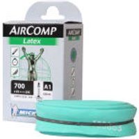 Michelin A1 Aircomp Latex Road Inner Tube - 700 x 18-20mm Presta 36mm
