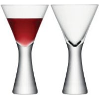 lsa-moya-wine-glass-clear-395ml