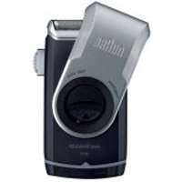 BRAUN MOBILE SHAVER M90 - Mobile Gifts
