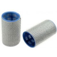 Denman Thermoceramic Rollers - Large (5 Per Pack)