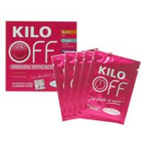 Kilo Off 40 Sachets